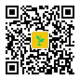 农业供求网公众号